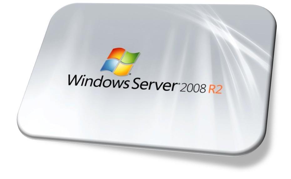 Windows Server 2008 R2 Free Download - Shehraz Khalid