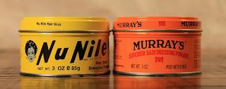 Daftar Harga Pomade Murray's