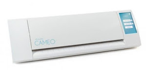 http://graphtecgb.co/product/silhouette-cameo-2/