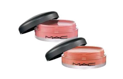 Best MAC lip balm, MAC Tinted Lip Conditioner