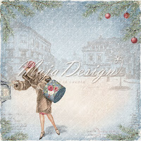 http://www.aubergedesloisirs.com/papiers-a-l-unite/2278-christmas-season-mail-the-postcards.html