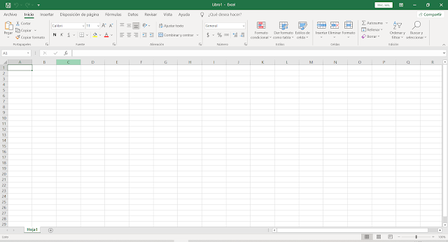 Office 2021 Pro Plus Full