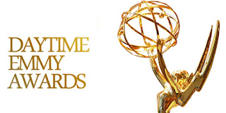 Daytime Emmys announce their 2016 acting pre-nominations