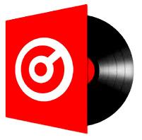 Descargar Gratis Virtual DJ Para Windows
