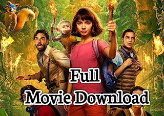 Dora-and-the-lost-city-of-gold-full-movie-download