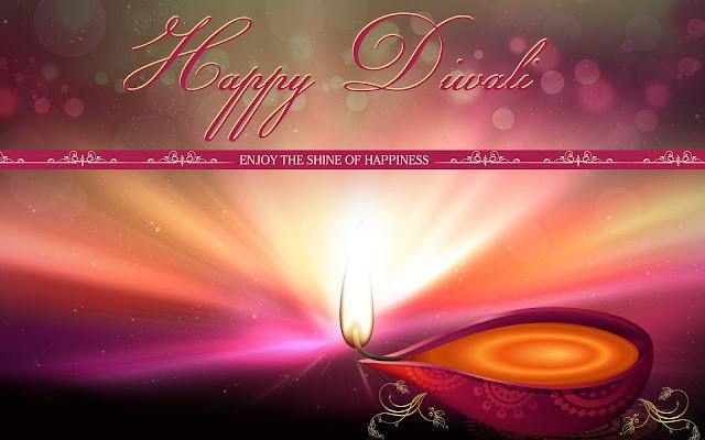 Download Best Diwali Images