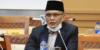 Din Syamsuddin Dilaporkan, PKS: Api Permusuhan Dibiarkan Menyala