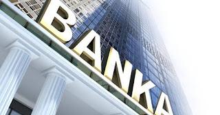 Bankacılık ve sigortacılık bölümü, 2 yıllık bankacılık ve sigortacılık Bölümü