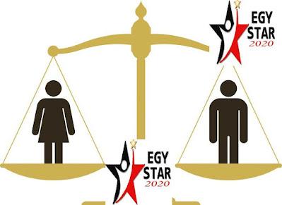 تعرف على ملخص كامل للمشروع المقترح لتعديل قانون الأحوال الشخصية الجديد في مصر - Personal Status Law !!