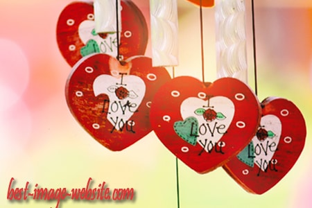sweet love images download, sweet love images download hd, sweet love images download hindi, sweet love couple images download