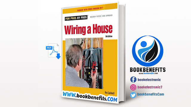 Free Download Wiring a House pdf