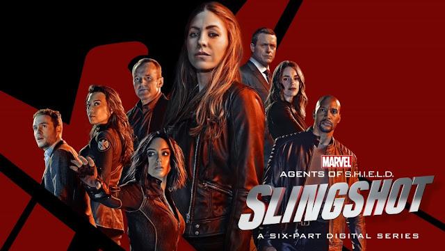 Agents-Of-S.H.I.E.L.D. Slingshot