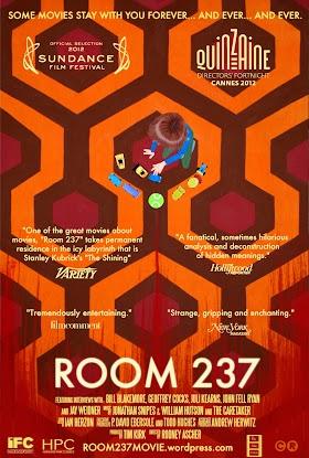 Huone 237 takaisin Yle Areena palveluun