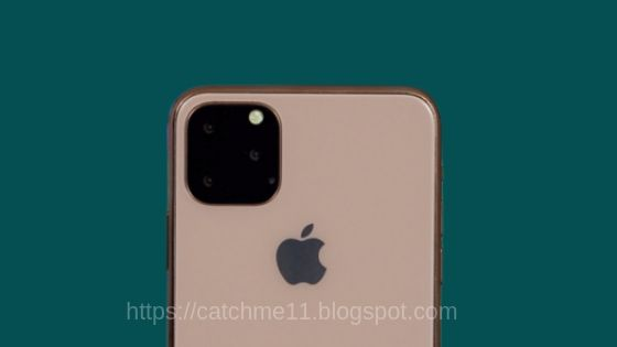 Apple iPhone 11 release date, price, Specifications 🔥🔥🔥