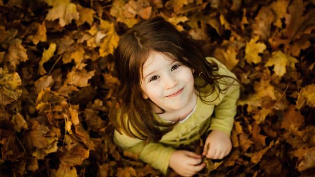 اجمل صور للاطفال