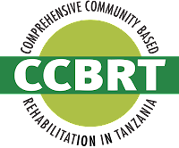 ccbrt logo