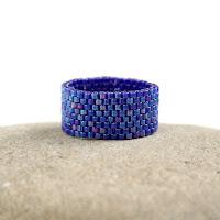 кольца 14 размера где купить бижутерию из бисера в интернет магазине стоимость