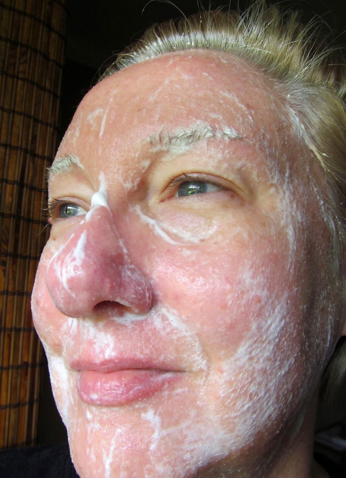 Boscia Smoothing Facial Polish 68