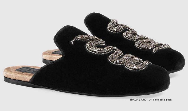 b1cec29dbb RAYON (RAION) | TRAMA E ORDITO - il blog della moda