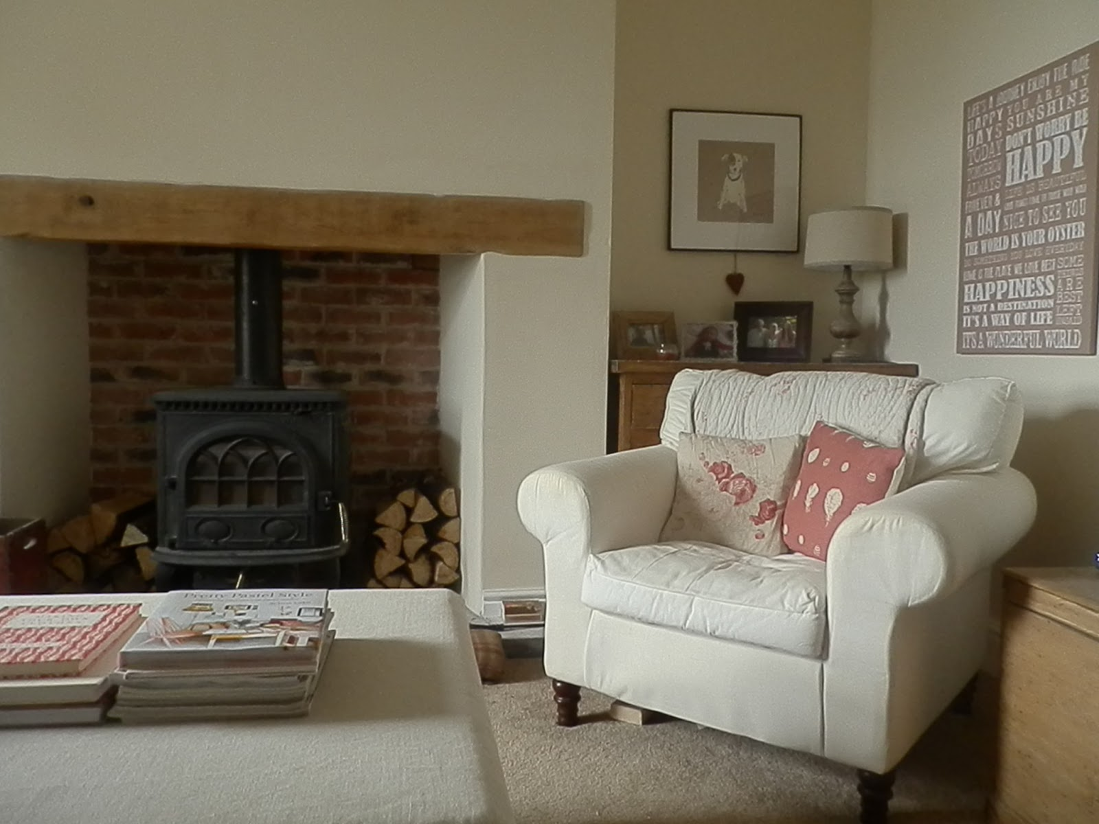 Bedroom Chimney Breast Ideas Best Chimney Breast In Bedroom Ideas