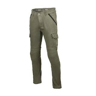 Pantalones-Hevik-2