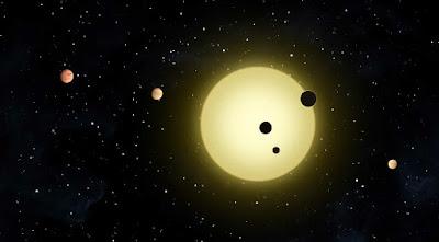 sistema-estelar-com-6-planetas
