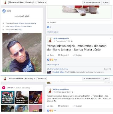 http://ligaemas.blogspot.com/2017/02/pak-jokowi-yang-ini-nggak-usah-ditindak.html