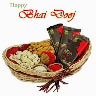 Hapypy Bhai Dooj Wallpapers