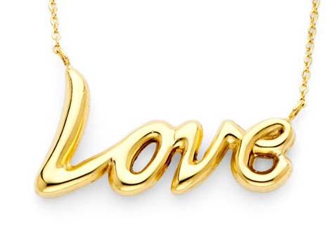 kalung emas nikah