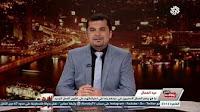 برنامج بتوقيت مصر حلقة 1-5-2017