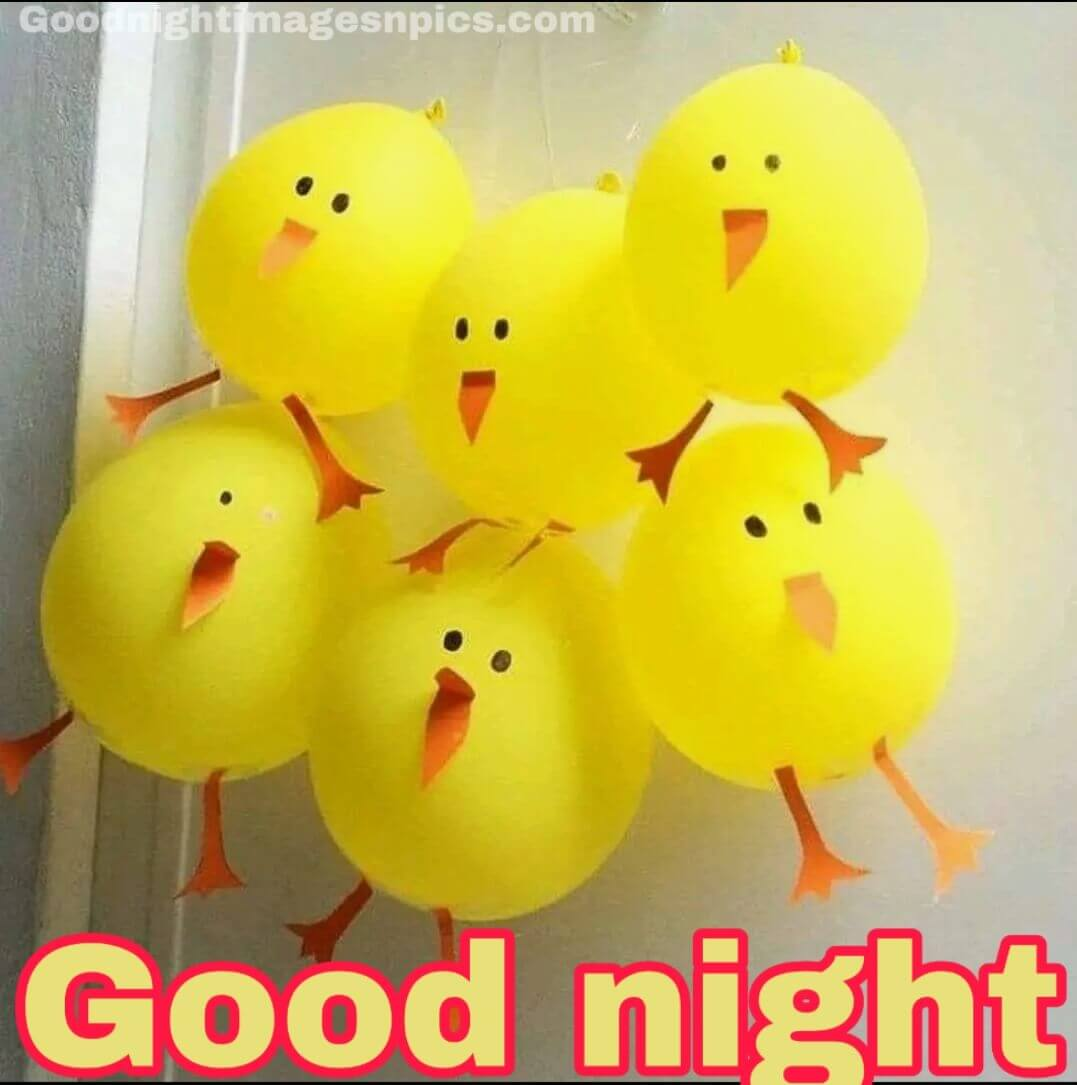 Lovely Images Of Good Night Download