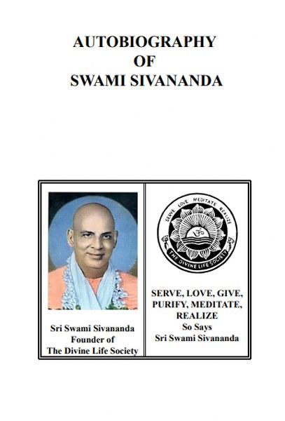 Harmony of Religions from the Standpoint of Sri Ramakrishna and Swami Vivekananda