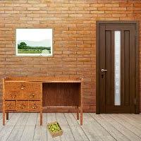 Play  Ekey The Brick Room Esca…