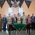 Bupati Mura & Wako Lubuklinggau Teken Penyerahan Asset