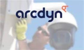 Arcdyn Password Reset Tool