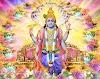 శ్రీవిష్ణు సహస్రనామ స్తోత్ర పారాయణ  విశిష్టత