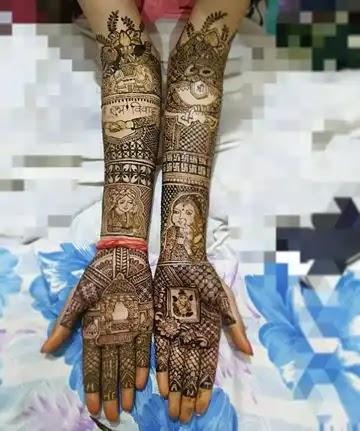 hindi-designs-full-hands-mehndi-design