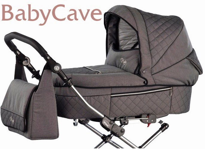 Cheap Travel System Prams Uk Baby Prams Which Pram Shall I Buy What To Look Out For
