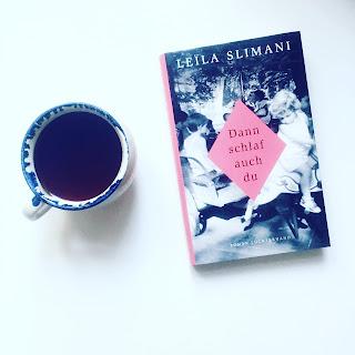 Roman Bestseller Frankreich Buchpreis Buchempfehlung Kindsmord Familie Psyche