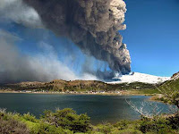 http://sciencythoughts.blogspot.co.uk/2015/10/eruption-on-mount-copahue.html