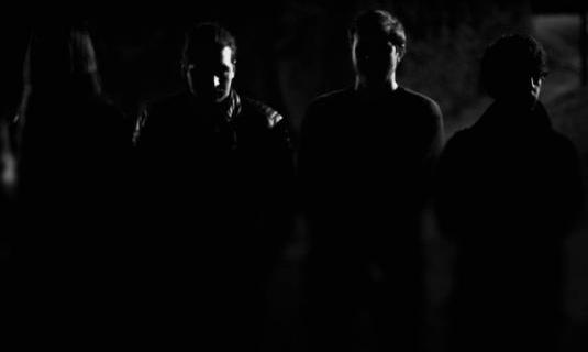 Les acteurs de l'ombre