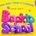 """Grandi offerte per il """"Back to School"""" di Gearbest: Smartphone, Tablet, Gadget in promozione"""