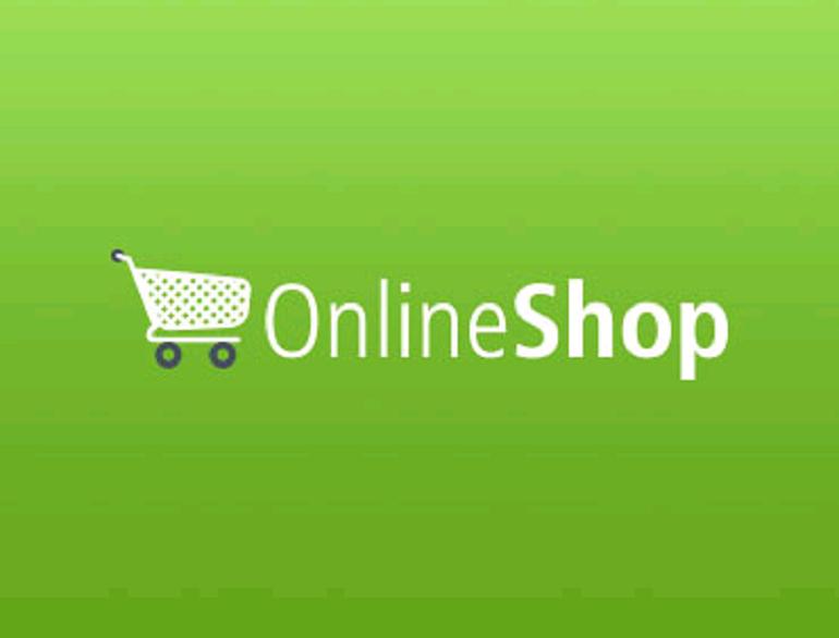 Bisnis Online Shop, Peluang Usaha Yang Menjanjikan di 2016