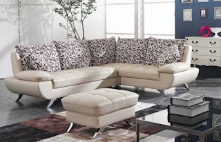 Kursi Sofa Kecil Untuk Dekorasi minimalis untuk ruang tamu