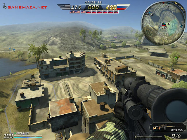Battlefield-2-Game-Free-Download