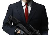Hitman: Sniper v1.7.188129 Apk Mod (Money) + Data