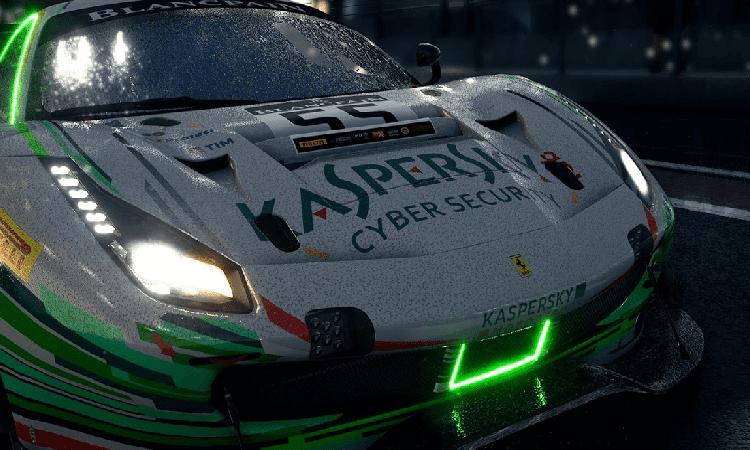 تحميل Assetto Corsa Competizione v0.2.1 برابط مباشر
