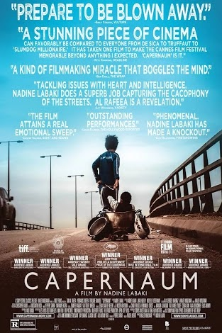 Mlrbd.com★ Cepernaum (2018) movie download 360p,480p,720p,1080p