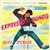 "Cliff Richard - Expresso Bongo (1960) 7"""