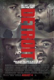 Download Film Detroit (2017) Sinopsis Sub Indonesia